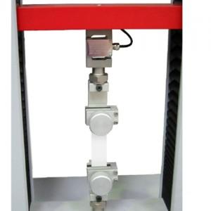 Dynamometre Test sur papier ISO-4578