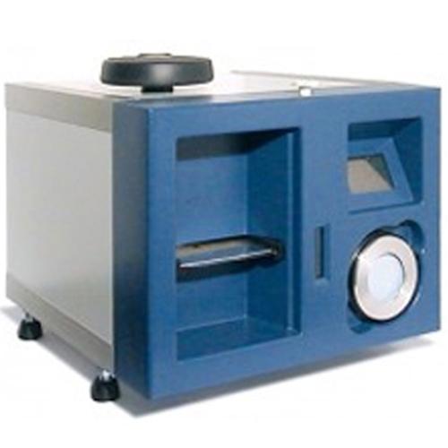 Gintronic Easyperm 650 selon ASTME398