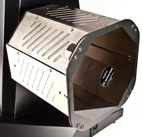 Test de résistance aux accroc sur Snagpod ASTMD3939 et BS8479