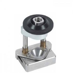 T4 Accessoires boutons selon les normes BS 4162, M&S P122 et NEXT TM37