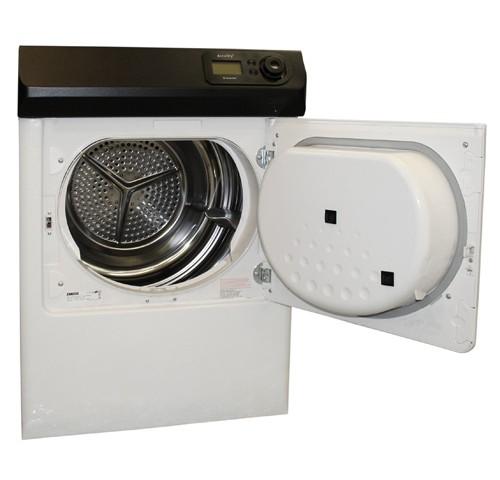 James Heal Accudry sèche linge normalisé selon la norme ISO-6330