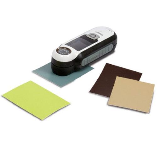 Pantone RM200-PT01Capsure