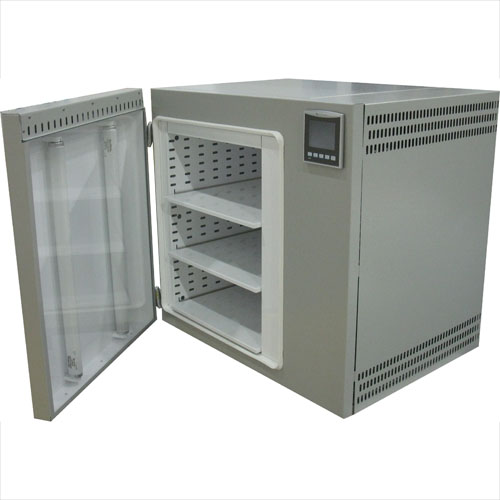 Verivide Armoire conditionnement textile