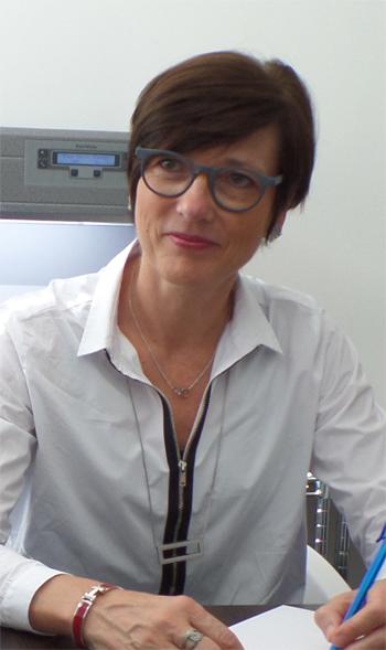 Isabelle GURDAL