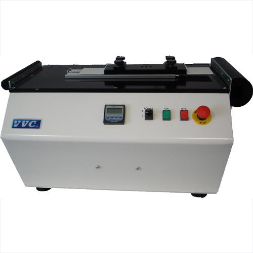 VVC Test par frottement D45 1817 et D14 1055