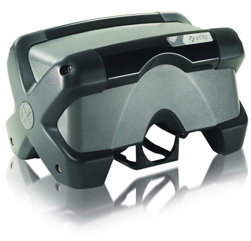 XRite Spectro sans contact VS450