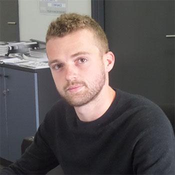 Louis GORISSE