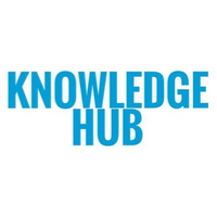 James HEAL Knowledge Hub