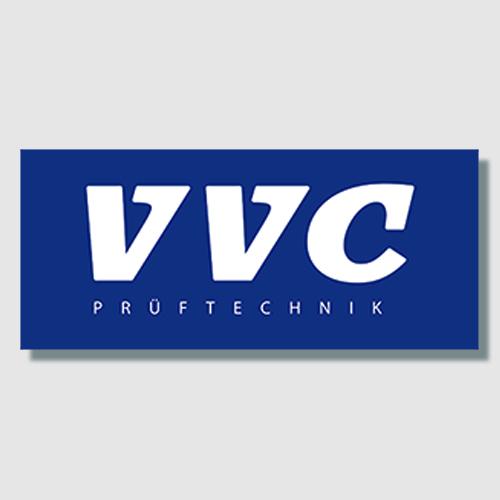 VVC Pruftechnik