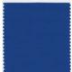 19-4052 Classic Blue Pantone - Couleur de l'annèe 2020 - COY 2020