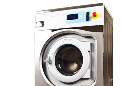 Nouvelle version de la norme ISO 6330:2012 pour Machine à laver Wascator