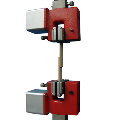 Dynamometre Test sur bois et panneau de bois