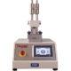 Zipor Veslic pour test de frottement translatif des cuirs su sec, mouillé ou sueur synthétique selon ISO-11640