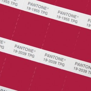 Pantone FHIP 230 Color Specifier Guide Set