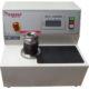 Zipor Lastomètre électronique selon la norme ISO 17693