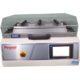 Pegasil Flexometre Vamp ISO 4643