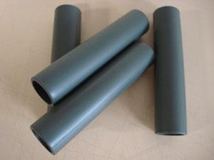 758-552 tubes polyurethane pour orbitor ISO 12945-1