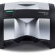 XRite Spectro sans contact VS3200
