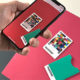 Pantone connect. Webinar Pantone : Apprenez à faire correspondre les couleurs numériques et celles du monde réel !